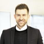 Youri Sawerschel - Branding Expert