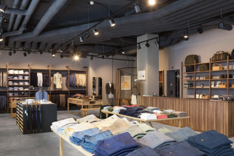 Ragtag – The Second-hand Concept Bringing Luxury Fashion to the Masses