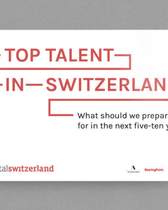 digitalswitzerland