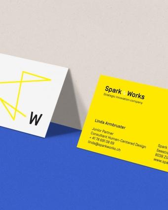 Spark Works