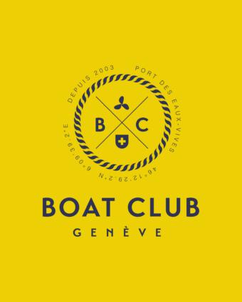 Geneva Boat Club