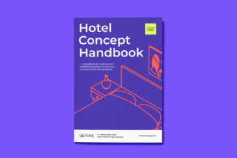 Hotel concept development – the ultimate online guide