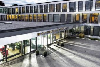 Creative Supply's founder to teach at the Ecole hôtelière de Lausanne