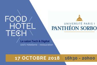 Youri joins panel discussion at Panthéon – Sorbonne University in Paris