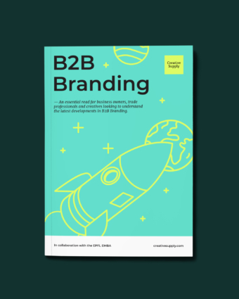 Perspectives on B2B Branding