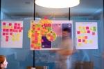 Storytelling Workshop – gib deiner Marke die Geschichte, die sie verdient
