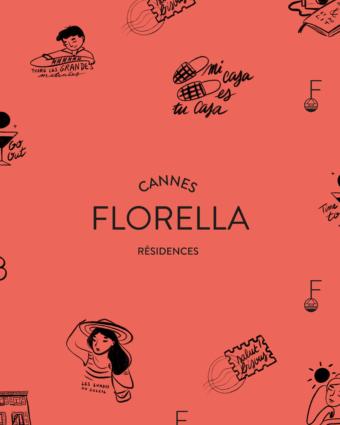 Florella
