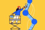B2B-Branding: Kreieren Sie eine erfolgreiche Marke für Ihr B2B-Unternehmen