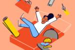 Les concepts hôteliers en 2021 : Tendances et meilleures pratiques à retenir
