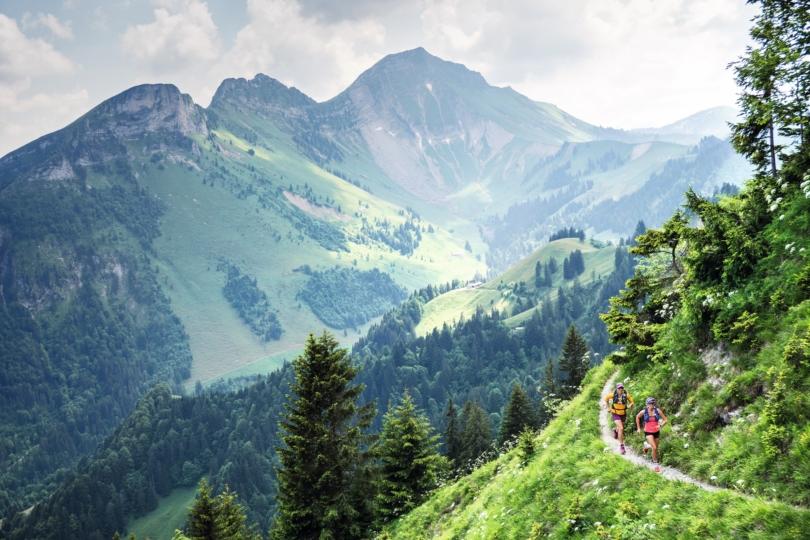 @ Switzerland Tourism / PatitucciPhoto