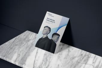 Successful Brand Stories: McKinsey & Company